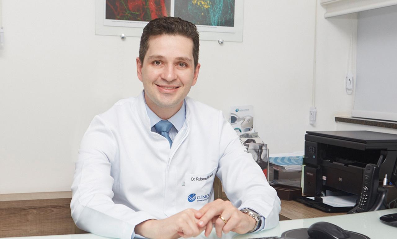 Clínica Regis Dermatologia em Restauração Capilar